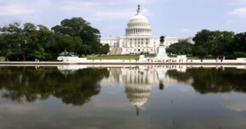 WASHINGTON_CONGRESS_IMG