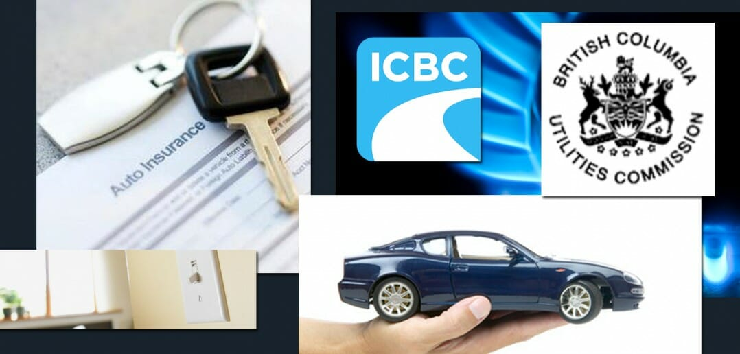 BCUC_ICBC_FEATURE_IMG
