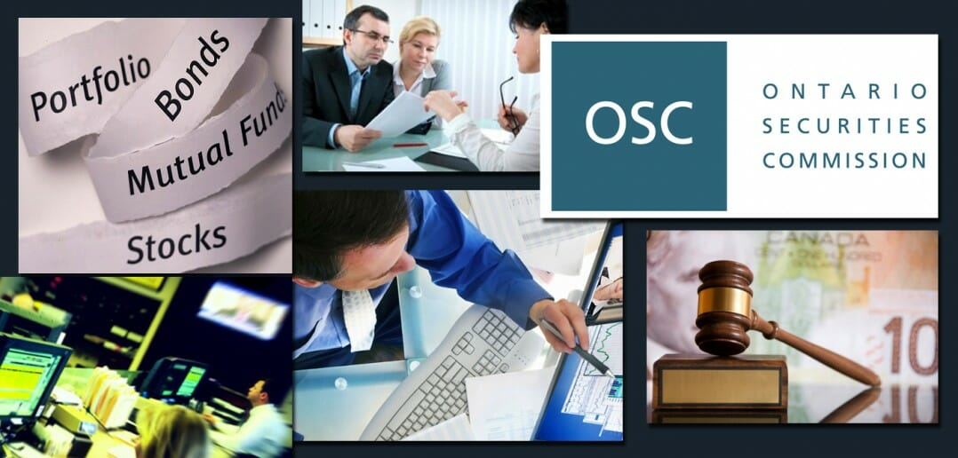 OSC_FEATURE_IMG