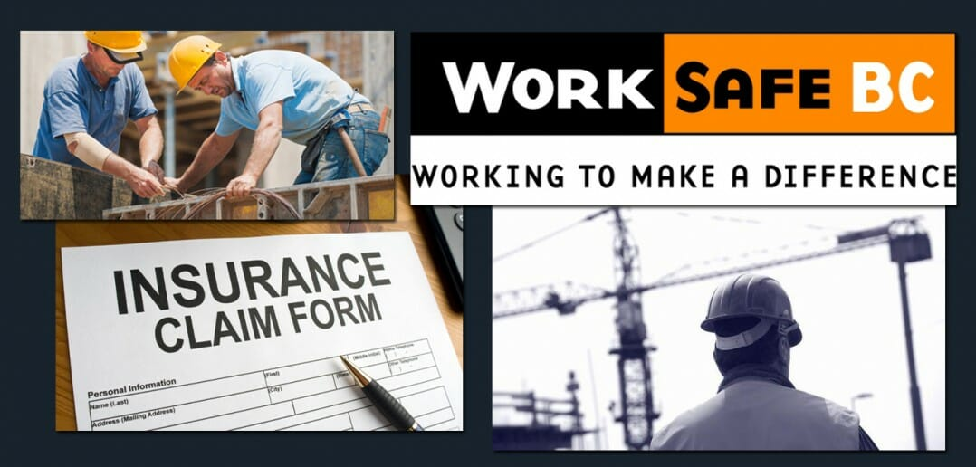 WORKSAFEBC_FEATURE_IMG