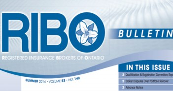 RIBO_SUMMER 2014_BULLETIN_IMG