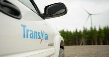TRANSALTA-1