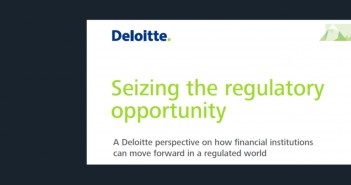 DELOITTE_SEIZING_REGULATORY_OPP_IMG