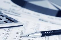 FINANCIALS_PEN_CALCULATOR_IMG
