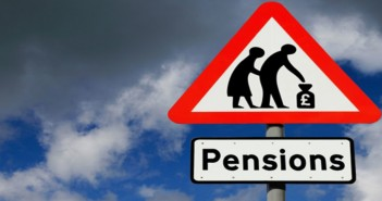 PENSIONS_1_IMG