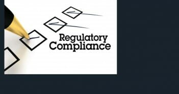 REGULATORY_COMPLIANCE_IMG