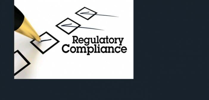 REGULATORY_COMPLIANCE_IMG