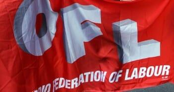 OFL_FLAG