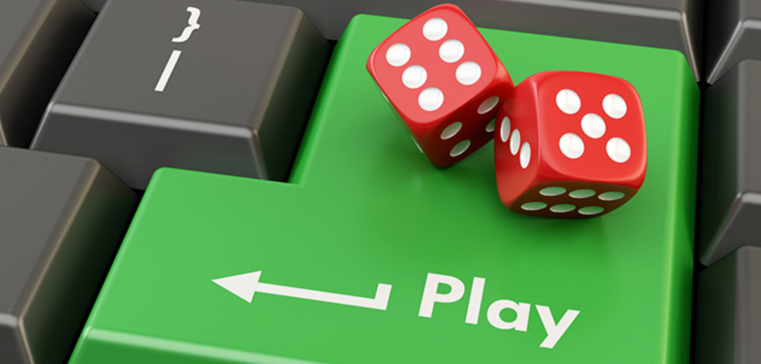 Online casino tip jupiter casino poker tournament