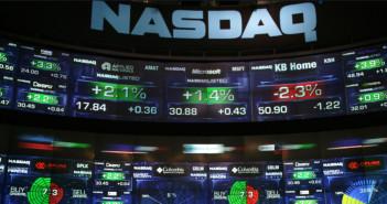 NASDAQ.1