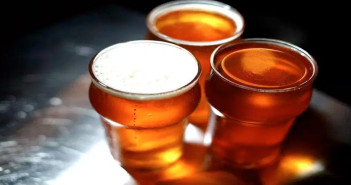AGLC - beer