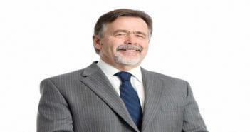 CSA - Don Murray