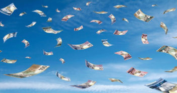 IIROC - Floating Money