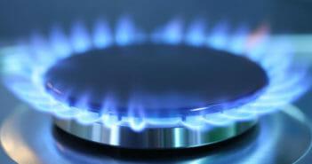 natural-gas