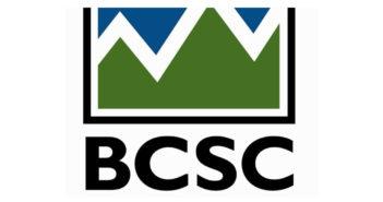bcsc_logo_general