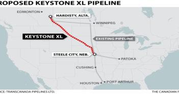 aer-jan24-2017-2-keystone-map
