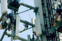 crtc-april9-2017-21-broadband-wireless-tower