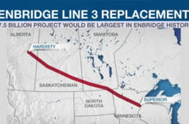 bceao-sept-04-7-file-enbridge-replacement