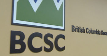 bcsc-sept-04-2017-2-bcsc-logo-wall