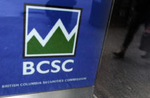 bcsc-sept-04-2017-5-bcac-logo-on-board