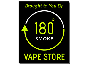 180-SMOKE-VAPERS-CORNER.jpg