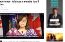 cannabis-2017-forward-1