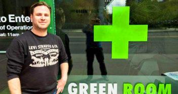 cannabis-2017-forward-10