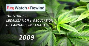 rewind-2009