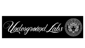 underground-labs-clean-use