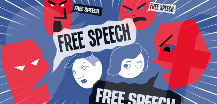 regulating-speech-5