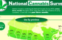 cannabis-2018-forward-22