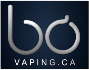 bo-vaping-blue-end-credit-final