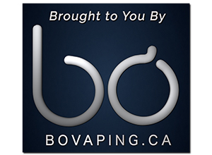 BO-VAPING-FINAL-VR4-FIX-VAPERS-CORNER.jpg