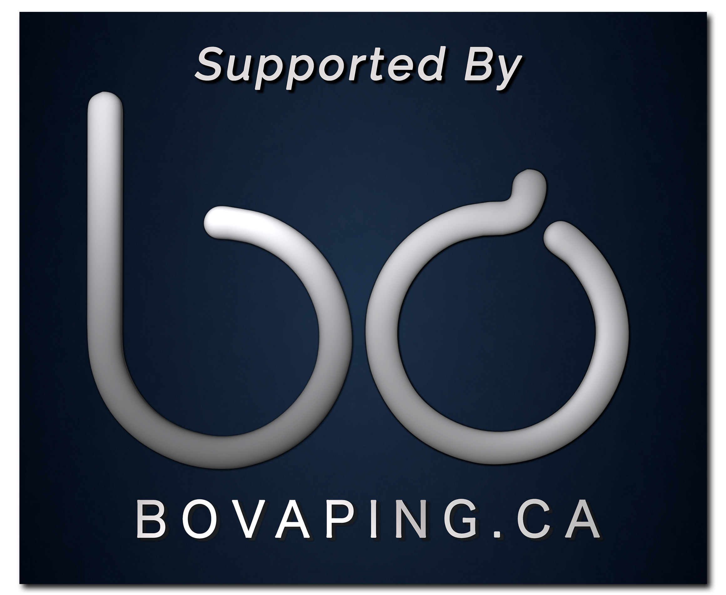 BO-VAPING-SUPPORTED-BY.FINAL_.png