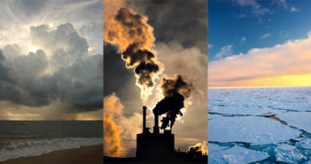 climate-change-2018-4
