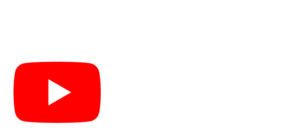subscribe-to-youtube-tag-above