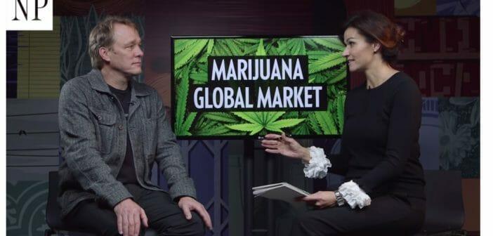 cannabis-2018-forward-30