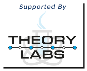 theory-labs-supported-by